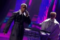 Скандал на Євробаченні: Музичний продюсе…