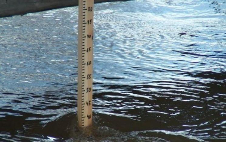 На Закарпатті підвищиться рівень води у…