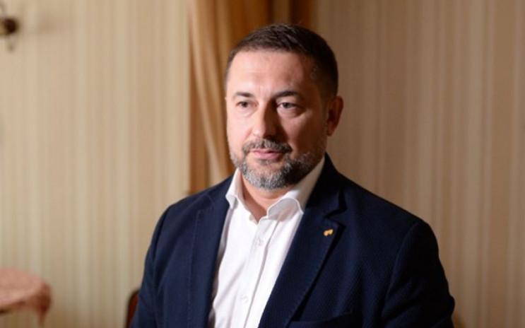 """Скільки заробляє """"губернатор"""": На Луганщ…"""