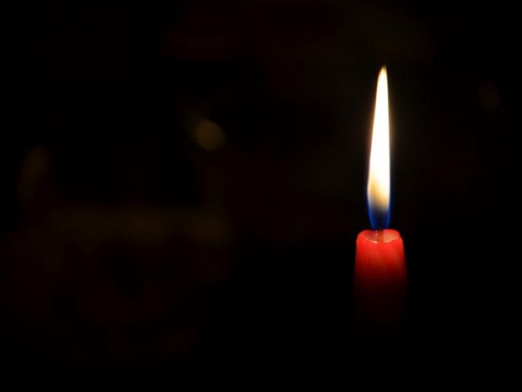 У Кропивницькому помер хворий на лептосп…