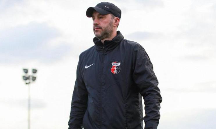 Український футбольний клуб підпише вихо…