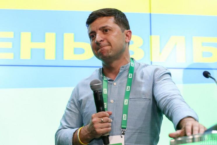 """""""Царь"""" и """"бояре"""": Что социология рассказ…"""