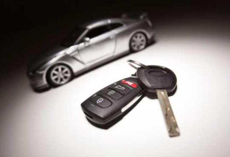За продаж автомобілів доведеться заплати…