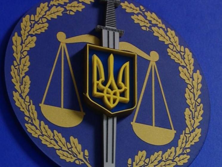 """На """"Новій українській школі"""" в Чемерівця…"""