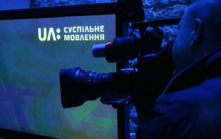 Участь у Євробаченні під загрозою: Аласа…