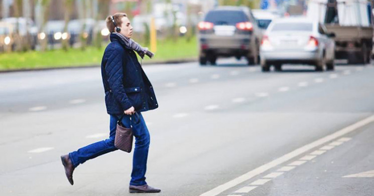 Радість для водіїв: Як ВР хоче карати пі…