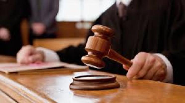 Суд назначил приговор одесситу за сепара…