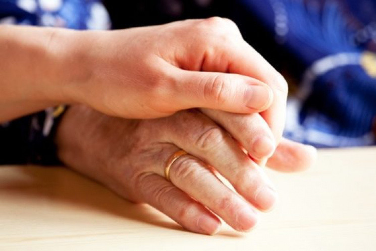 Як правильно просити вибачення у Прощену…