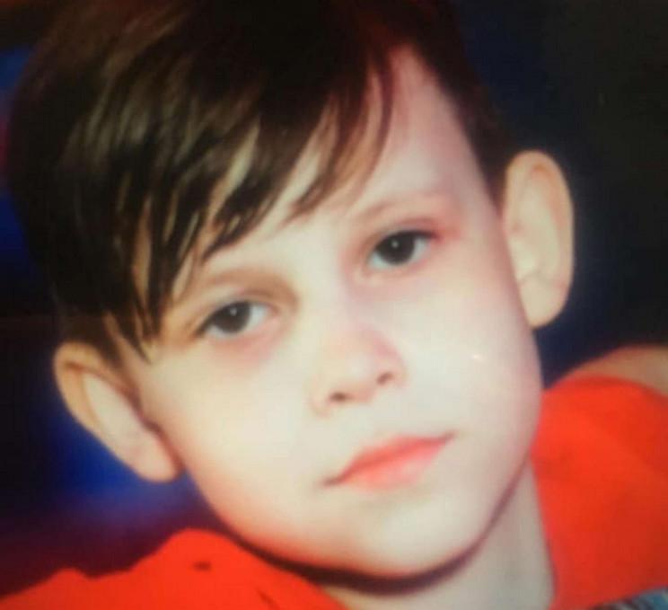 У Львові зник 10-річний хлопець (ФОТО)…