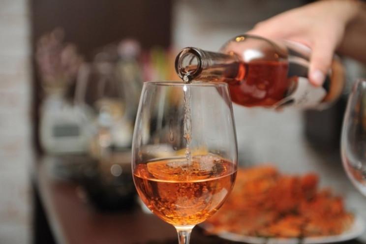 Де п'ють найбільше: Рівень вживання алко…