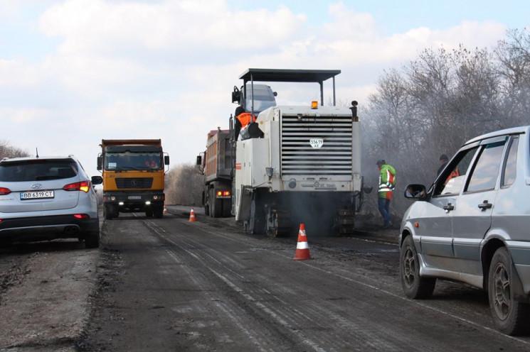 На Луганщині витратять 660 млн грн на ре…