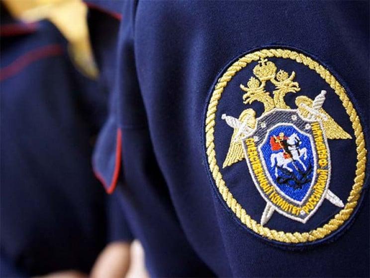 На Кубані правоохоронці організували зло…