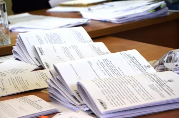 Одеські депутати попросять президента та…