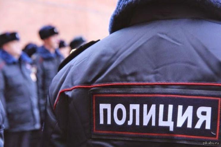 Темрюкських поліцейських покарали за кор…