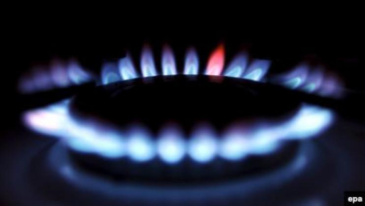 В Івано-Франківську будуть перебої з газ…