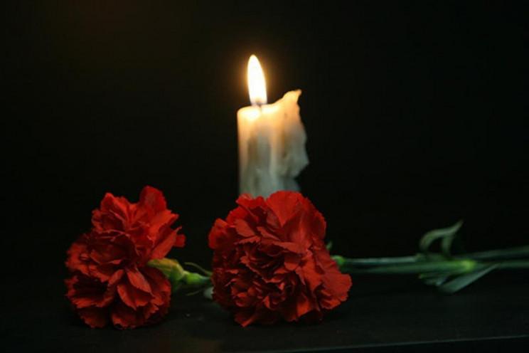 У Рівному від пневмонії померли двоє люд…