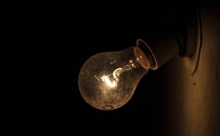 У Франківську будуть відключення електро…