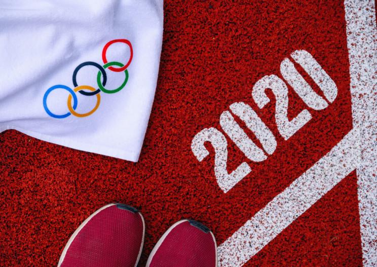 На Олімпіаді-2020 вперше в історії буде…