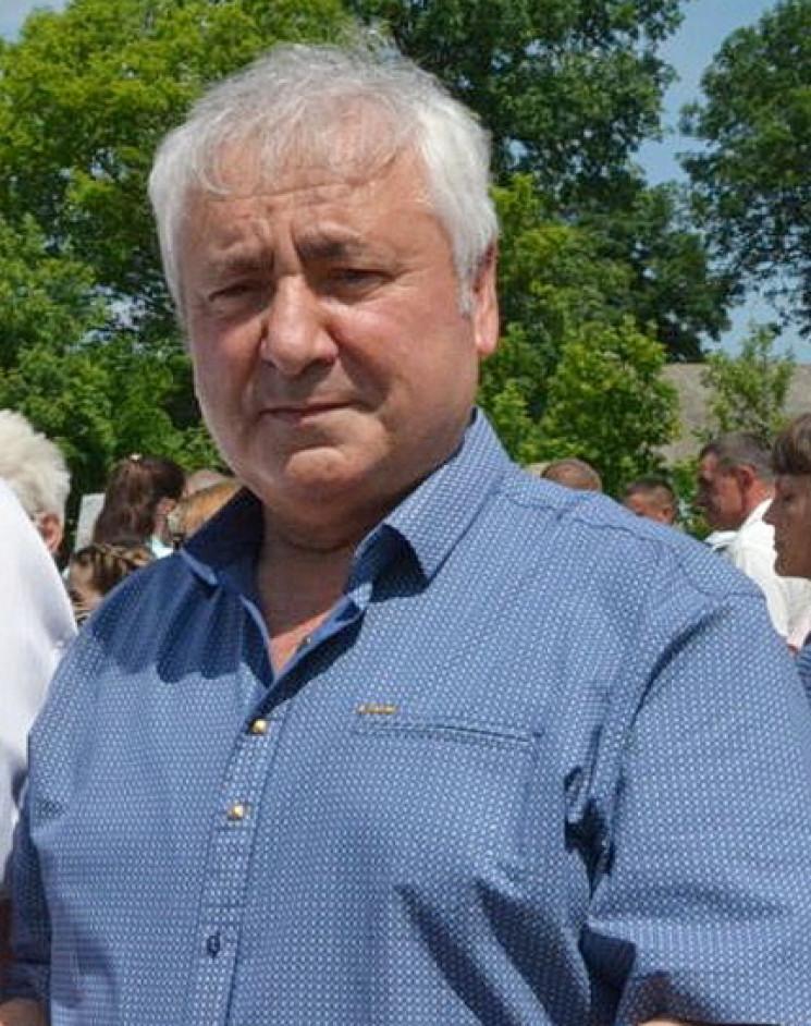 У Чернівцях помер екс-депутат міськради…