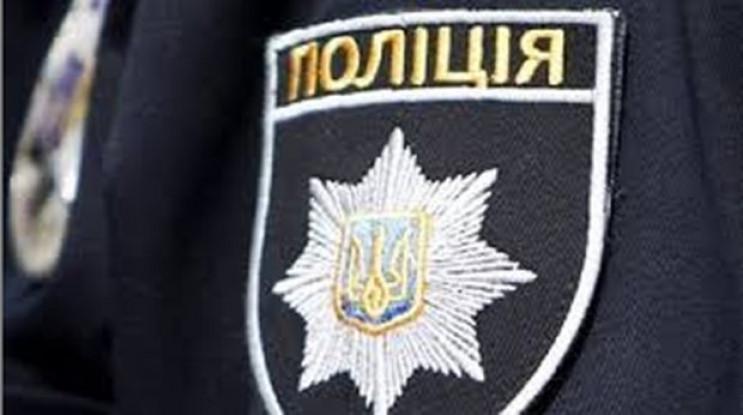 Одеситка заявила, що її викрали копи та…