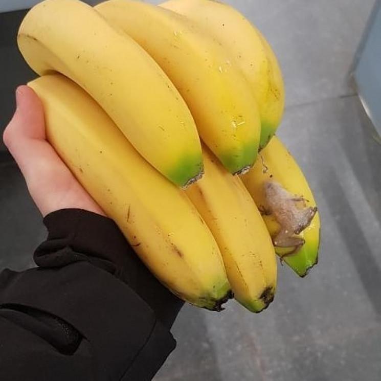 В одному з хмельницьких супермаркетів пр…