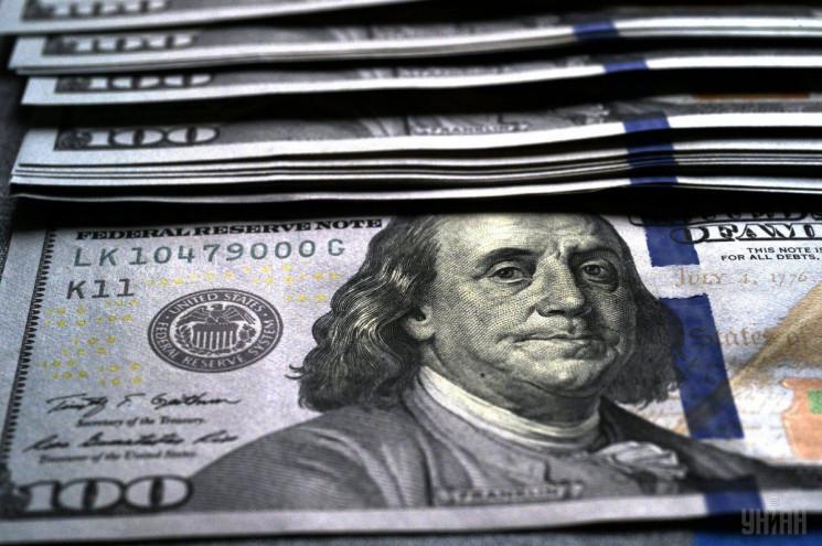 Нацбанк спалив $150 млн: Чому НБУ вбиває…
