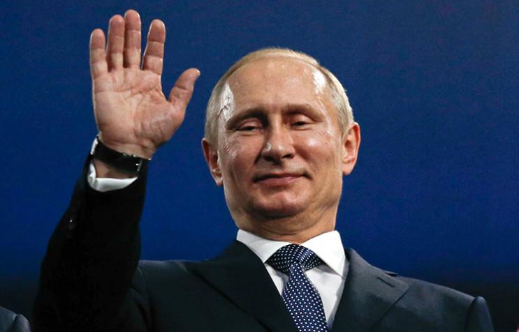 Президент ще на 12 років: Чого Україні ч…