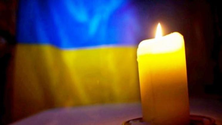 На Донбасі загинув військовий з Кропивни…