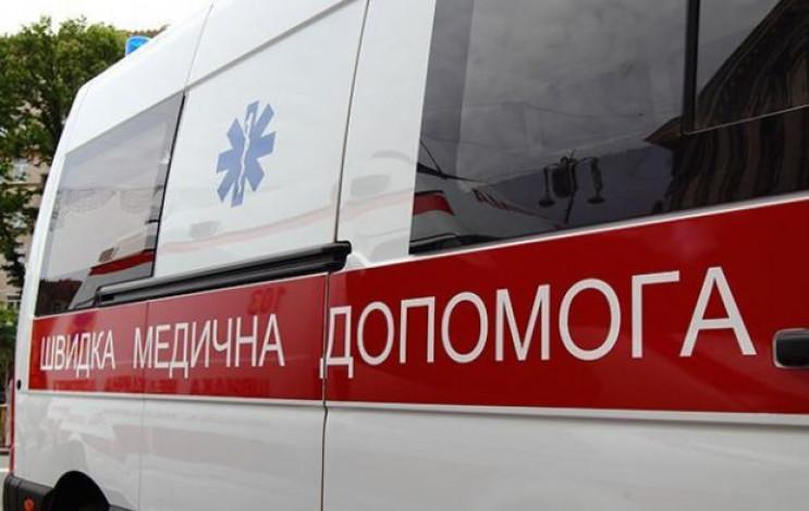 Фельдшерам та водіям швидкої допомоги втричі збільшать оклад