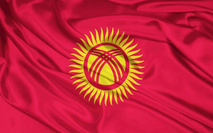Кыргызстан планирует открыть консульство…