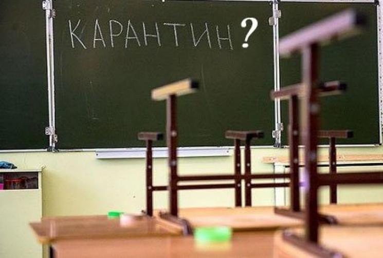 У Славуті все спокійно: Влада закликає н…