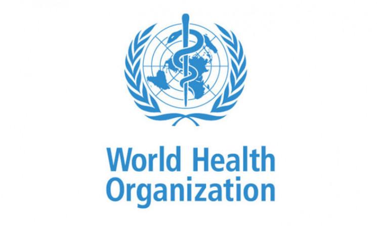 ВООЗ оголосила пандемію коронавірусу на…