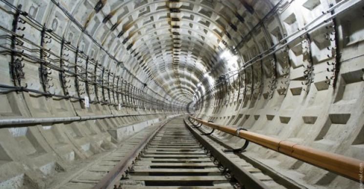 Харьков определит генподрядчика для стро…
