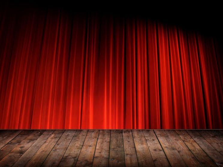 Коронавірусний карантин: Столичні театри…