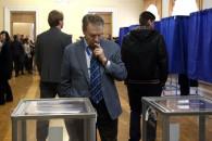 Справочник избирателя: Нужно ли перед вт…