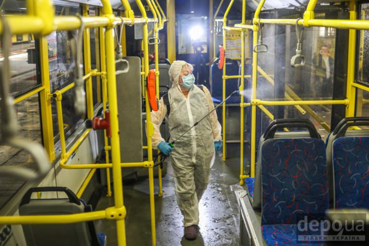 """Відео дня: Пандемія коронавірусу і """"зава…"""