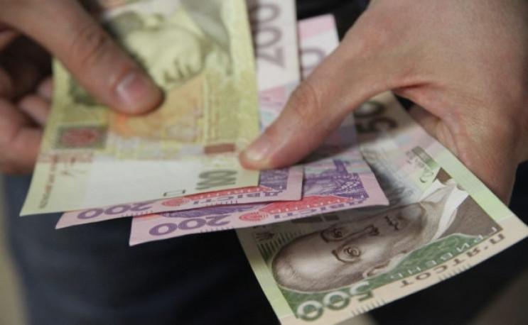 Карантин: Фонд соцстрахування обіцяє хво…