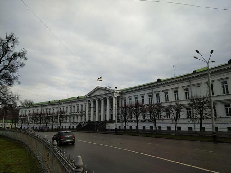 У Полтаві запроваджують жорсткі карантинні заходи: Що це означає.