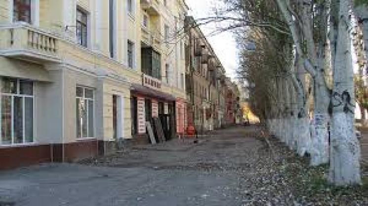 Мер Краматорська спростував фейк про дез…