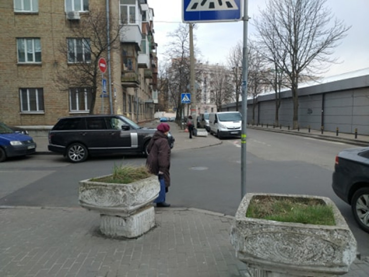 Хроніки карантинного Києва: Стоматології…