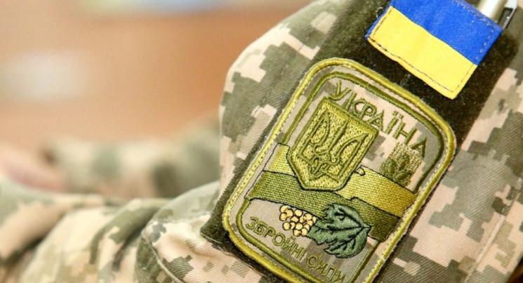 На час карантину в Україні призупинили в…
