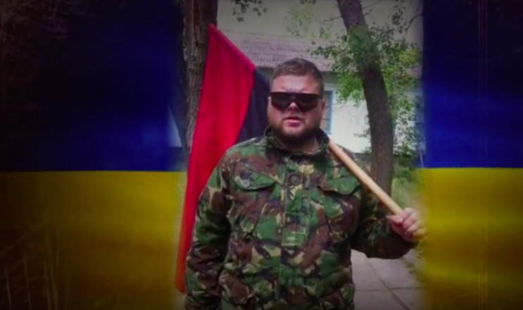 Полеглий боєць з Тернополя отримав посме…