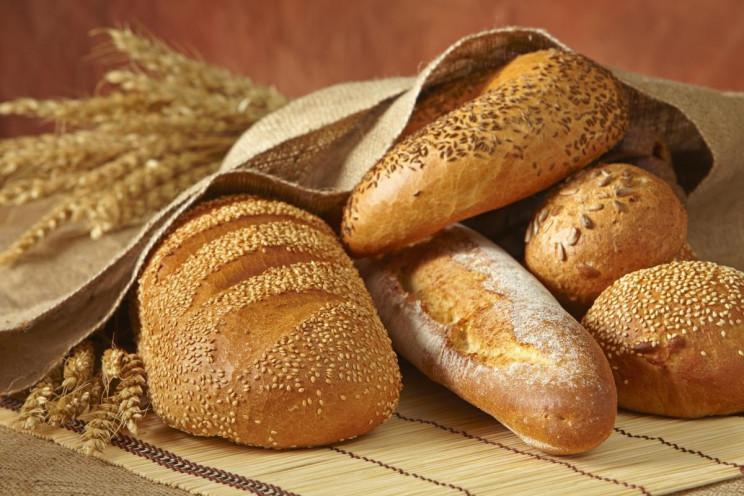 ОДА запевняє, що хліба на період каранти…