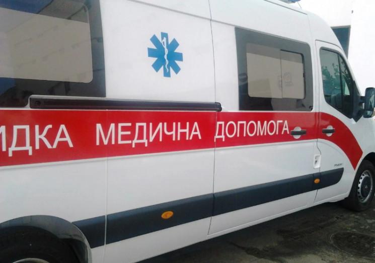 Кабмін дозволив в'їзд і виїзд українців…