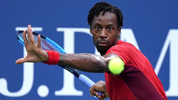 """""""Талант не має значення"""": Коханець теніс…"""