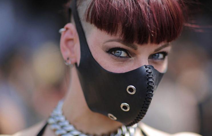 Знищення людства та порно: Як пандемія к…