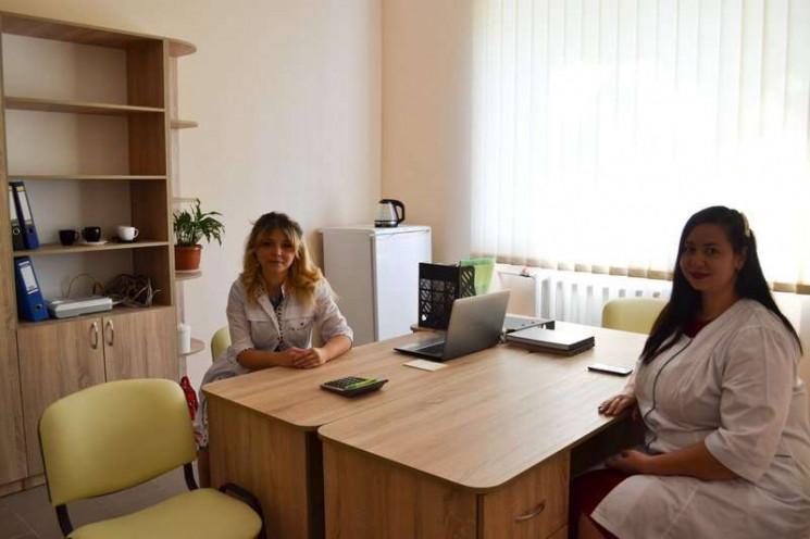 10 із 26 інфікованих українців живуть в…