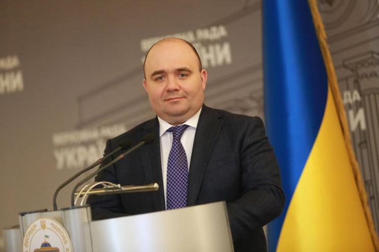 В Україні ще один нардеп підхопив COVID-…