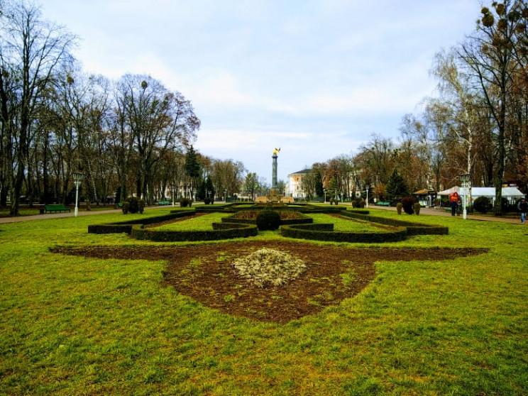 У Полтаві зросла заборгованість з виплати зарплат