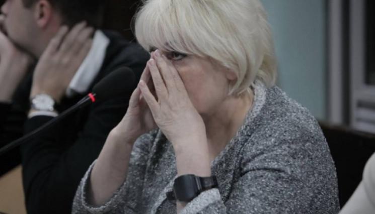 У Харкові через карантин зірвався суд на…